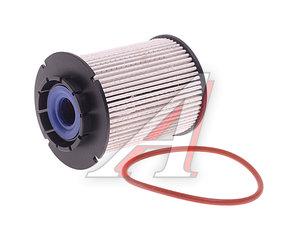 Фильтр топливный CHEVROLET Aveo (12-) DAEWOO 96896403, KX404D