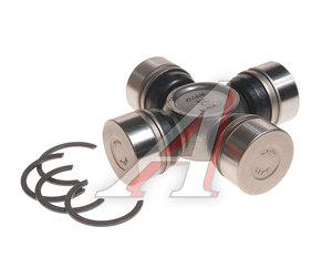 Крестовина TOYOTA Hiace (89-95),Supra (93-98) вала карданного задняя GMB GUT-17, 04371-60100