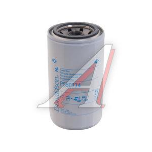 Фильтр топливный КАМАЗ дв.CUMMINS DONALDSON P550774, FF5488/FF5767/BF7815/LFF5488/WK9306X, 3973232