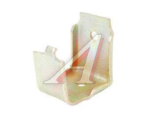 Кронштейн УАЗ-3151 глушителя (скоба) (ОАО УАЗ) 3151-1203042, 3151-00-1203042-95
