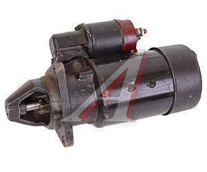 Стартер ЗИЛ-5301 дв.ММЗ Д-245,260 24V 5,9 кВт (ремонт) 20.3708*, 20.3708000, 20.3708