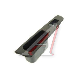 Ручка ВАЗ-2170 обивки двери внутренняя задняя левая АвтоВАЗ 2170-6202187-00, 21700620218700, 21700-6202187-00