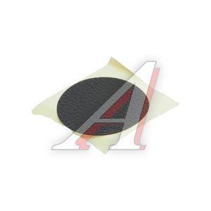 Заглушка NISSAN INFINITI кузова OE 80854-Q0100