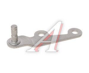 Кронштейн ВАЗ-2104 привода акселератора 2104-1108138-00, 21040110813800, 2104-1108138