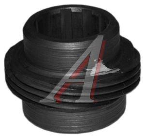Шестерня привода спидометра УАЗ-3741 ведущая (ОАО УАЗ) 3741-3802033-10, 3741-00-3802033-10