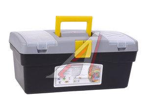 Ящик для инструмента A-42 PROFBOX A-42, 838155