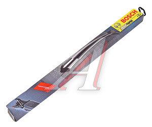 Щетка стеклоочистителя 600/575мм комплект Aerotwin BOSCH 3397118955