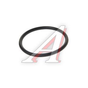 Кольцо уплотнительное VW Golf,Jetta,Passat AUDI 80,100 фланца термостата FEBI 17966, 038121119B