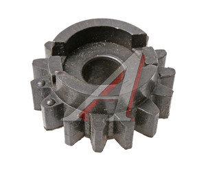 Шестерня ПД-10 привода магнето (пластик) Д24.075А, Д24.075-А