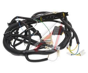 Проводка ГАЗ-3302 дв.ЗМЗ-406 (под МИКАС) жгут к блоку управления двигателем Н/О 3302-3761582-20
