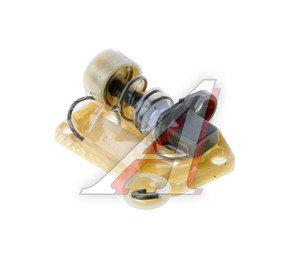 Ремкомплект ВАЗ-2110 КПП кулисы передач 2110-1703*РК, 1111-1703200