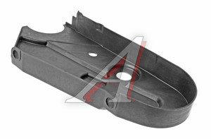 Крышка ремня ГРМ ВАЗ-2111 передняя 2111-1006146-40