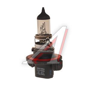 Лампа 12V H13 60/55W P26.4t NARVA 480923000, N-48092, АКГ12-60+55
