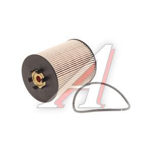 Фильтр топливный VOLVO MAHLE KX267D, 11988962