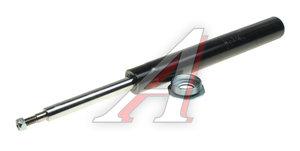 Амортизатор DAEWOO Nexia (95-) передний левый/правый газовый KORTEX KSA099STD, 375009, 96226992
