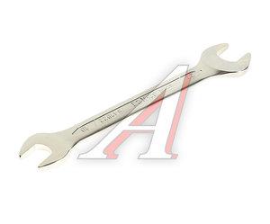 Ключ рожковый 19х22мм ROCK FORCE RF-7541922