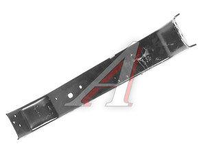 Балка опоры двигателя УРАЛ задняя дв.ЯМЗ (ОАО АЗ УРАЛ) 4320Я-1001176