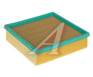 Элемент фильтрующий ВАЗ-2108-15,23i воздушный ЗА РУЛЕМ 2112-1109080, ЗА РУЛЕМ