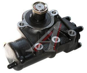 Механизм рулевой КАМАЗ-6520 RBL C700V 717-078, C700V717-078/717-077/717-130