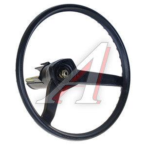 Колесо рулевое МТЗ-80,82,082,1221 РУП МТЗ 80-3401170