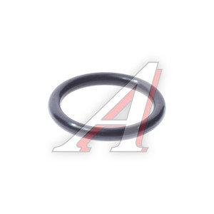 Кольцо уплотнительное AUDI Q3 (12-13) шланга системы охлаждения OE WHT006407