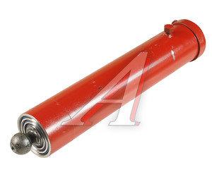 Гидроцилиндр подъема кузова 2ПТС-4 ход 1280мм,L=570мм ПРОФМАШ ЦГП1-95.М, 145.8603023-01