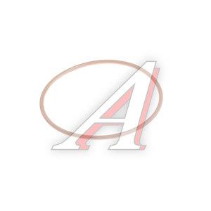 Кольцо ВАЗ-2123 уплотнительное кронштейна фильтра масляного 2123-1012036-00, 21230101203600, 21230-1012036-00-0