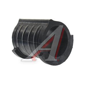 Втулка стабилизатора VOLVO FH переднего (60x74x96мм) SAMPA 030.011, 1075188