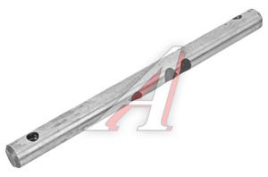 Шток ГАЗ-24 переключения заднего хода (ОАО ГАЗ) 24-1702042, 24-1702042-10