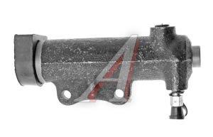 Цилиндр сцепления рабочий ГАЗ-4301,3310 Валдай (ОАО ГАЗ) 4301-1602510