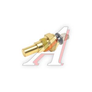 Датчик температуры HYUNDAI Porter охлаждающей жидкости INZI 94650-42052