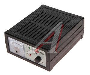 Устройство зарядное 12V 7A 70Ач 220V (автомат) ОРИОН ОРИОН (Striver) PW-265, PW-265