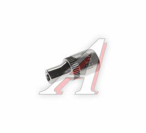 """Головка торцевая 1/4"""" TORX E5х25мм JTC JTC-22005"""