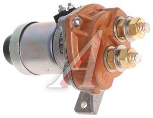 Выключатель массы дистанционный 24V МАЗ,Т-330 50А СОАТЭ 1422.3737
