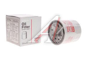 Фильтр масляный NISSAN OE 15208-65F0A, OC195/15208-9F60A, 15208-9F600