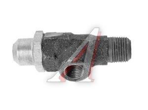Клапан ГАЗ-24 радиатора масляного редукционный (ОАО ГАЗ) 63-1013095, 0630-01-0130950-00