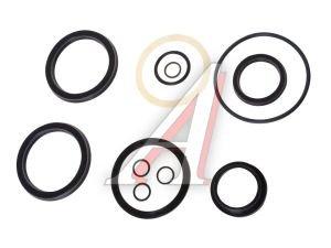 Ремкомплект ЭО-2621 гидроцилиндра поворота стрелы (№1106) РК 13.0920.000-РК, 1106, 13.6610.007