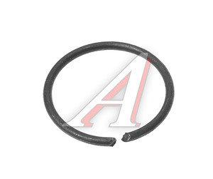 Кольцо УАЗ-3151,3742 КПП стопорное роликов вала первичного ОАО УАЗ 20-1701183, 0020-00-1701183-00