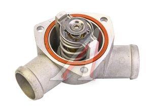 Термостат ВАЗ-2110-12 (крышка) ЭЛЕКТОН 21082-1306020, 21082-1306010