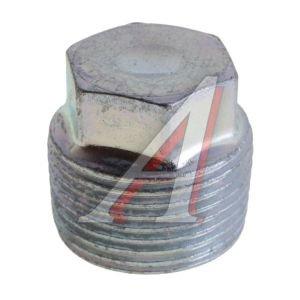 Пробка сливная ВАЗ-2101-07 КПП,заливная картера ЗМ 14324411