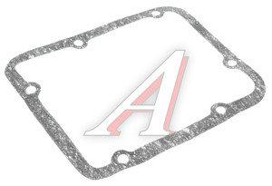 Прокладка ГАЗ-53 КПП верхней крышки паронит 0.6 52-1702016, 203046