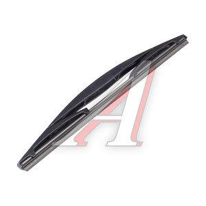 Щетка стеклоочистителя BMW 1 (F20),X5 (F15,F85) заднего OE 61627294429, 3397011432