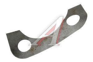 Прокладка МТЗ регулировочная редуктора конечной передачи моста переднего РУП МТЗ 1520-2308042