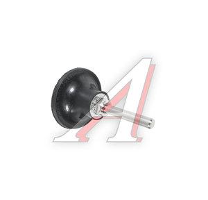 """Круг зачистной d=2"""" с приводным штоком JTC JTC-5806"""