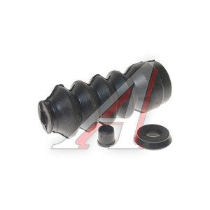 Ремкомплект KIA Sephia цилиндра сцепления главного ERT 300313