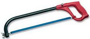 Ножовка по металлу 250-300мм SPARTA 775765