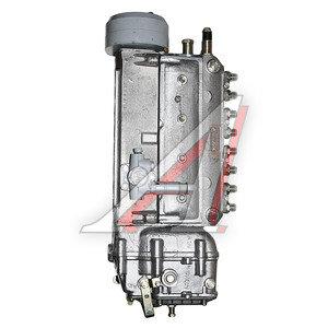 Насос топливный ЯМЗ-238НД3,НД3-1 К-702 высокого давления ЯЗДА № 805.1111007-30