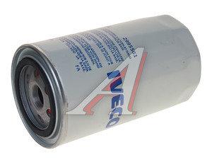 Фильтр масляный IVECO Daily Euro 4 (04-) OE 2995561, OC582