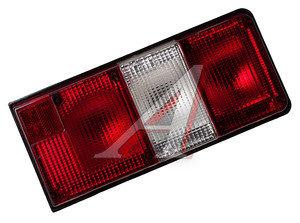 Фонарь задний ГАЗ-3102,31029 правый ОСВАР ФП119П, ФП119-3716010-П, 3102-3716012