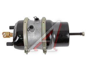 Энергоаккумулятор 24 20 кзтаа